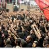 İslami İran, Erbain arefesinde yasa büründü