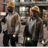 Sözde İşçilerin Kurtuluşları Olacak Yasa İşsiz Kalmalarına Sebep Oldu…