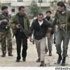 Abbas Güçleri Batı Yaka'da 19 Hamas Mensubunu Tutukladı…
