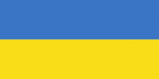 Ukrayna Bakanlarını İthal Ediyor…