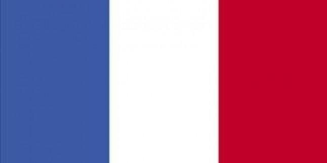Fransa: Diplomatik Şartlar Yerine Getirilmedi…