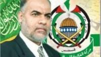 Hamas Milletvekili Yayha Musa: İhanet Suçu İşleyen Abbas Düşürülsün Ardından da Yargılansın…