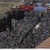 Yemen Hadide şehri Ansarullah hareketinin kontrolüne geçti