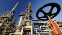 Azerbaycan: İran ve Rusya'dan doğalgaz almak istiyoruz