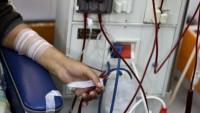 Kanser hastası 6 Gazzeli Siyonist İsrail tedavilerine engel olduğu için hayatını kaybetti