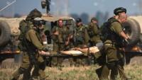 El Alem: Hizbullah, 3 Siyonist Zırhlı Aracı İmha Etti…