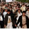 Yemen Hizbullahı olağanüstü hal hükümeti kurmak istiyor