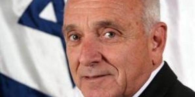 Korsan İsrail İç Güvenlik Bakanı Yeni Bir Savaşın Yakın Olduğunu Belirtti…