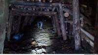 2015'in İlk Maden Kazası Gerçekleşti: 1 Madenci Hayatını Kaybetti…