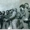 İmam Ali Hamaney'in İran-Irak Savaşı sırasında çekilen fotoğrafları