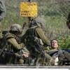 Siyonist İsrail, öldürülen siyonist askerlerinden sadece iki tanesinin ismini yayınladı