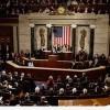 ABD Dışişleri Bakanlığı Sözcüsü: Obama, Tahran Müzakerelerini Zedeleyen Her Yasatasarısını Veto Edecek…