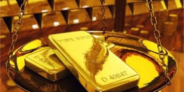 Belarus Para Birimi Değer Kaybetmesine Rağmen Altın Rezervini Kullanmayacak…