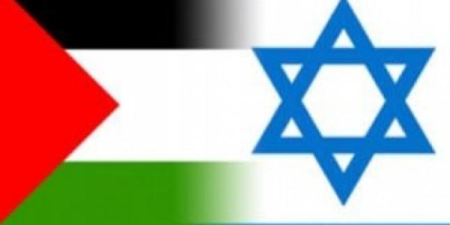 Ürdün Yönetimi Halkın Verdiği Tepkiden Korkarak İsrail'le Yapacağı Gaz Anlaşmasını İptal Etti…