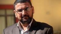 Ebu Zuhri: Abbas'ın Hamas Hareketi'ni Yok Etme Ümidi Asılsız Hayalden Öte Birşey Değildir…