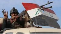 Iraklı Askeri Uzman: Irak'ta Zafer Oluşan Milli Vahdetle Geldi