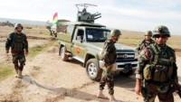 Teröristler Irak'ta Halk Direniş Komitelerini Hedef Aldı: 3 Şehid, 9 Yaralı…