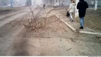Ukrayna'nın Mariupol Kentinde Roket Saldırısı Düzenlendi: En Az 15 Ölü…