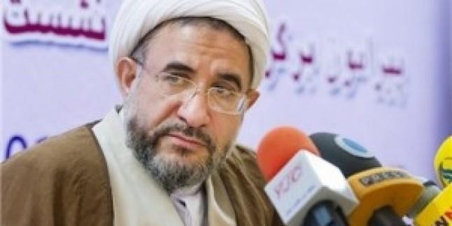 Ayetullah Muhsin Eraki Tekfirci Hareketlerin Kurbanlarının Haklarının İncelenmesi Amacıyla Bir Hukuk Komisyonu Oluşturulduğunu Açıkladı…