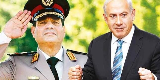 Sisi: İslam'da Reform Yapılmalıdır…