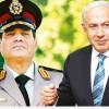 Siyonizmin Uşağı Mısır Rejimi, Kassam Tugayları'nı Terör Örgütü Listesine Aldı…