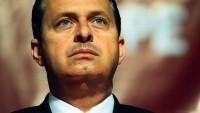 Brezilya Devlet Başkanlığı Adayının Ölümüne Neden Olan Uçak Kazasına Pilot Hatasının Neden Olduğu Belirtildi…