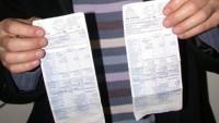 Ağrı'da Kullanılmayan Eve, 39 Bin Liralık Elektrik Faturası Gönderildi…