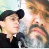 Şehid Cihad Muğniyye'ye İthafen: Babası Şehid İmad Muğniye'den Yasin Suresi…