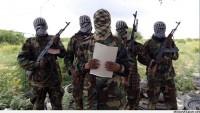 Somali'de 42 kişi kaçırıldı
