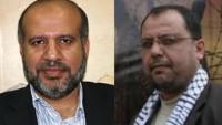 Hamas Yetkilisi İsmal el Aşkar: Hizbullah, Siyonistlere Uygun Yanıt Verebilecek Güçtedir…
