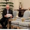 Zarif: Siyonist Rejimin Saldırısı, Direniş Karşısındaki Acizliğini Gözler Önüne Serdi…