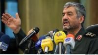 General Caferi: Suriye Halkının Uyanık Olması, Batılı Güçlerin Planlarını Alt Üst Etti…
