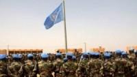 Mali'nin Kidal Kentinde, BM Barış Gücü'ne Ait Kampa Saldırı Düzenlendi…