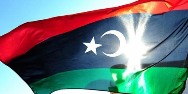 Libyalı Taraflar Cenevre'de Diyalog Görüşmelerine Başlıyor…