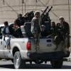 Yemen Hükümeti, Bakanlar Kurulu Toplantısını İptal Etti…