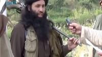 Pakistan Taliban'ın lideri ABD yaptırım listesine girdi!