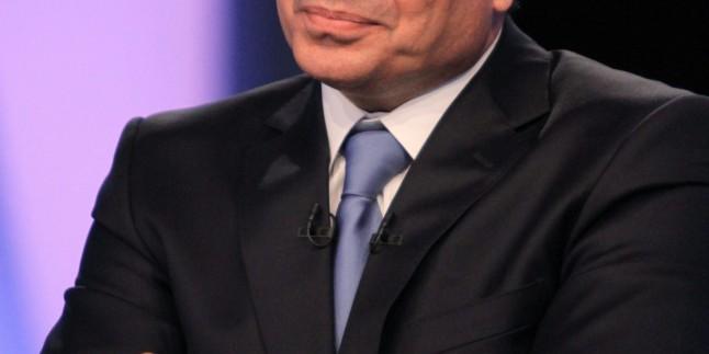 Sisi Seçim Vaatlerini Açıkladı…