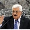 Mahmud Abbas Türkiye'ye Geliyor…