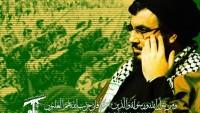 Liberman, Hizbullah'ın intikam korkusundan dolayı Rusya'ya gidiyor