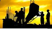 2014'te 1886 işçi yaşamını yitirdi