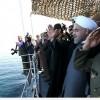 Ruhani: Hiçbir güç İran'ın bağımsızlığına ve gücüne zarar veremez