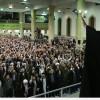 İmam Ali Hamaney, Hükumetin petrol gelirine olan bağımlılığa son verilmesini istedi