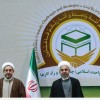 Ruhani: Vahdet için ortak tehditleri tespit etmeliyiz