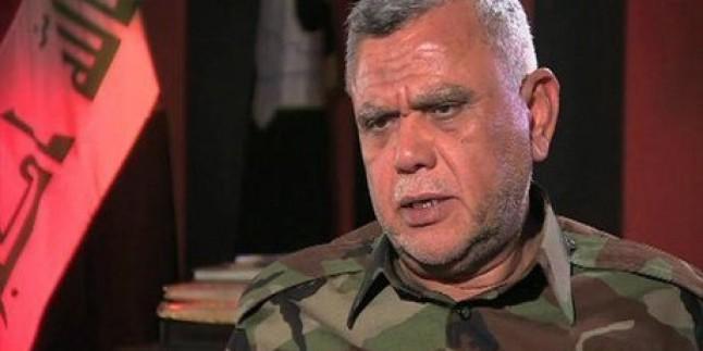Bedir Komutanı: Uluslararası Komisyon Beceremiyorsa Kobani'yi de Kurtarabiliriz…