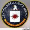 ABD Mahkemesi, Eski CIA Ajanını, ABD'nin İran Planını İfşa Etmekle Suçladı…