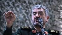 """Tahran'da """"Cihat Sürüyor"""" Konferansı Düzenlendi…"""