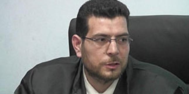 El-Ezher Hocalarından Eşref Fehmi: Şii-Sünni İhtilafından Yararlanan Tek Taraf Korsan İsrail'dir…