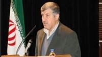 Mansur Hakikatpur: Bahreyn'de Devam Eden Krizin Başlıca Sorumlusu Arap Birliği'dir…