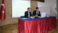 D-8 Toplantısında, Uluslararası D-8 Üniversitesi Kurulması İçin Anlaşmaya Varıldı…