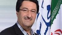 İran Ehl-i Sünnet Teşkilatı Başkanı: Şii-Sunni Birdir